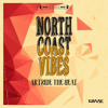 North Coast Vibes - Artside The Beat (preview)
