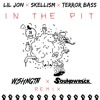 LIL JON X SKELLISM X TERROR BASS - IN THE PIT (SOUNDWRECK X WSHNGTN REMIX)