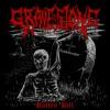 Gravestone - Rotten Kill