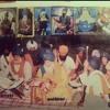 Sri Guru Sarbloh Granth Sahib Ji Katha by Jathedar Akali Baba Santa Singh Ji 96 Krori Part 2