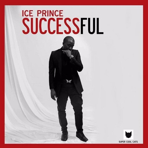 Successful (prod. by Deevee)
