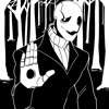 Undertale - Gaster's Theme Remix [Free Download]