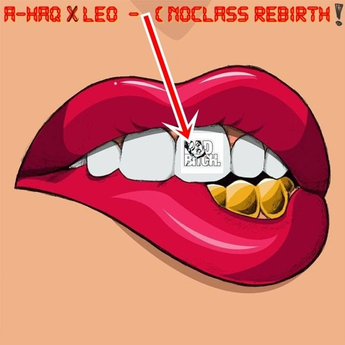 A - Haq X LEO  - Bad B***h  ( Noclass Rebirth )