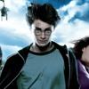 Harry Potter Theme Piano