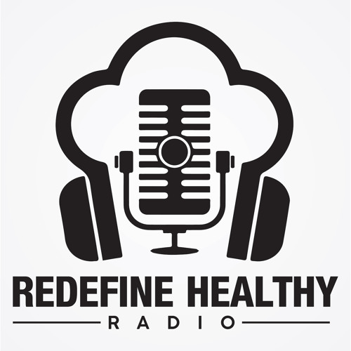 Episode 1: Fitness Beginnings