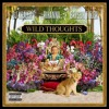 Wild Thoughts Instrumental ~ ReProd Prince Princess