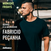 Download Delta Podcasts - Midnight Fridays Presents FABRICIO PECANHA (21/07/2017) Mp3