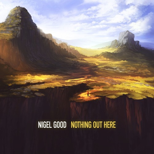 Nigel Good - This Is How It Is