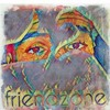 A-boogie Friend Zone (Remix)-  DuG