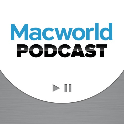 Podcast 559: Siri gets company