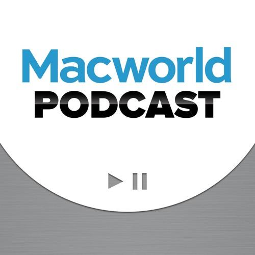 Podcast 556: Uber my dead body