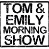 Sleep Talking Tom