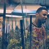 Wiz Khalifa | J Cole Type Beat | Mary Jane