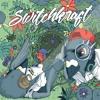 Ketatonic - Yes You Are Ben Joseph (Ketatonic Remix)