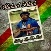 Michael Black - Sitting In The Park