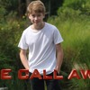 One Call Away - Cover by Ky Baldwin (Charlie Puth) [HD].mp3