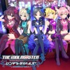 Tulip - LiPPS - M@STER VERSION - The Idolm@ster