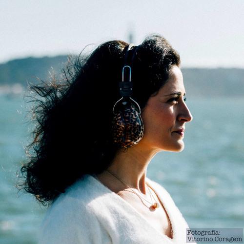 EP 9. Juva Batella - Autor