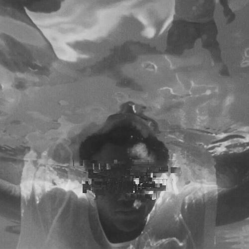 Die Without (Me & You) (Wattz Remix) Childish Gambino