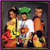 TLC - Ain't 2 Proud 2 Beg (Smoothed Down Extended Remix) (Instrumental) (Feat. Left Eye)