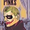 PinkS - SHOTS! FT. Lil Jon LMFAO