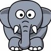 Dongeng : Kakak Beradik dan Gajah Buta