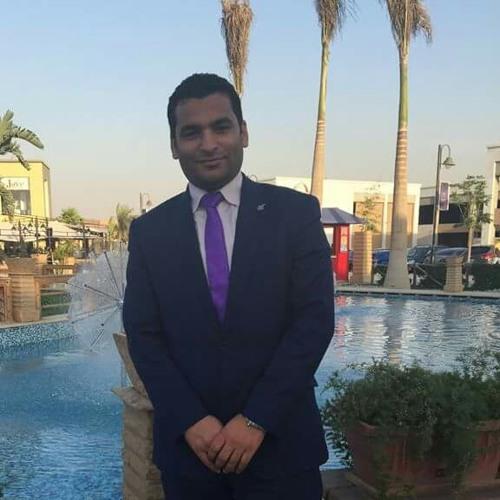 أذان الفجر محمد سعد