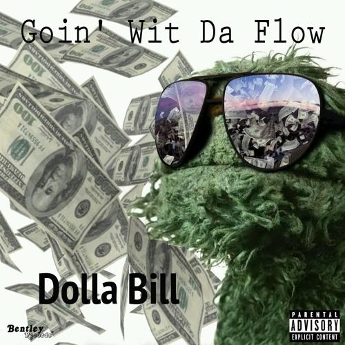Goin' Wit Da Flow...