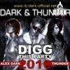 Dj Dark - DiGg ThiS PaRty