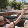 Macklemore Ft Skylar Grey U2013 Glorious Hd Remix Mp3
