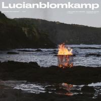 LUCIANBLOMKAMP - Nothing (Ft. Rromarin)