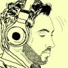 Fahad Al Kubaisi - Enta Eshk ( Weela Official Remix )