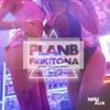 Plan B - Frikitona (Narkalix Booty Bounce Remix)