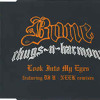 Bone Thugs n Harmony - Look Into My Eyes ghetto Projects chicago Mix  [Instrumental]