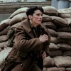 Dunkirk OST 03 - Shivering Soldier