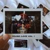 San Andreas (ft. Hiweth & Lelz) [Prod. Gora] // MUSIC VIDEO IN DESCRIPTION mp3
