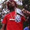Famous Dex - Bubble Gum