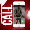NBA Youngboy - Call On Me Instrumental (prod. PhoxBeats)