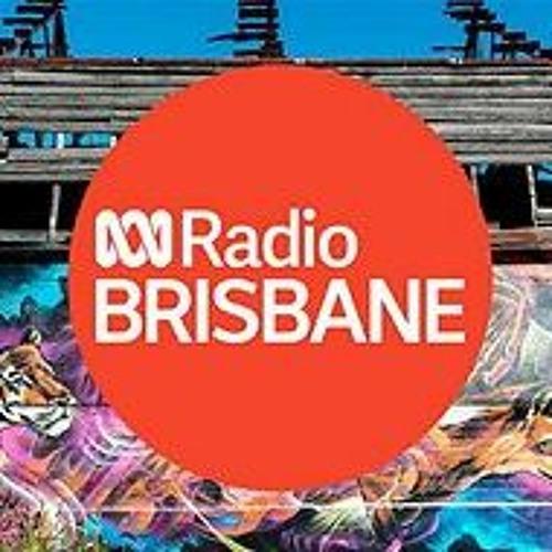ABC Radio Brisbane with Trevor Jackson and Emily de la Pena