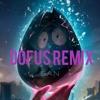 DOFUS theme Music Remix Trap/HipHop (prod. by SAN)