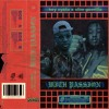 With Passion ft. Slim Guerilla (prod. by GENSHIN)