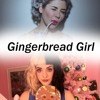 Gingerbread Girl - Marina And The Diamonds And Melanie Martinez