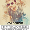Bollywood Romantica ft. OK Thakur (Old + New Songs) Mashup
