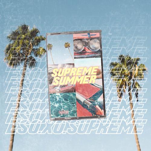 Summer Love Not x Prod. By LexuzondaBeatz