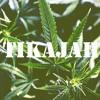 Tika Jah [ Crose Rmx ]