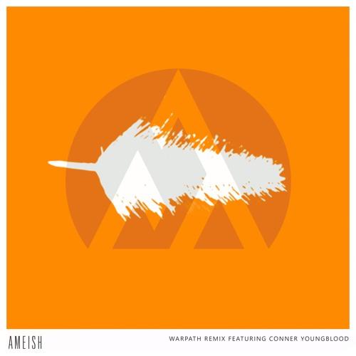 Warpath Remix