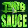 Tyro - Sauce