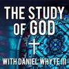 How Does God Work in the World? Part 4; Theology of the Synoptics, Part 9 (The Study of God #42)