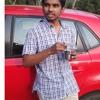 Azhage Azhage Tamil