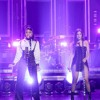 Fifth Harmony ft. Gucci Mane: Down Live on Jimmy Fallon's Tonight Show